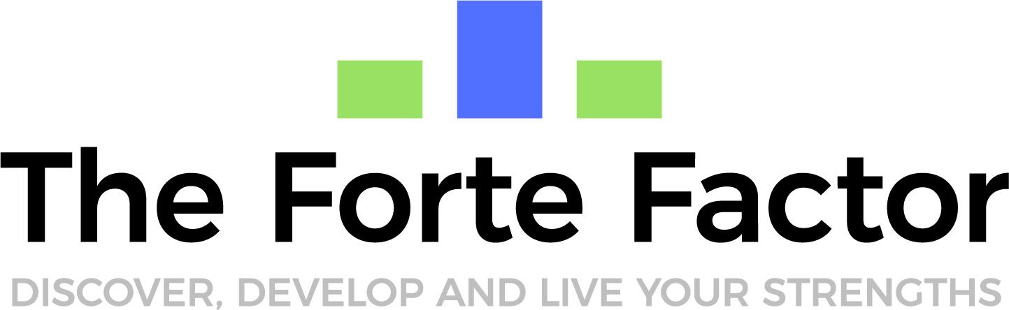 Forte Factor